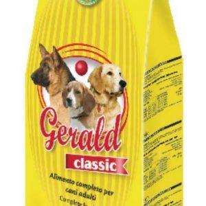 Gerald classic