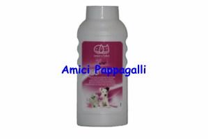 disabituante in polvere da esterno cane e gatto