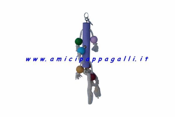 gioco per cocorite, canarini, inseparabili e pappagalli