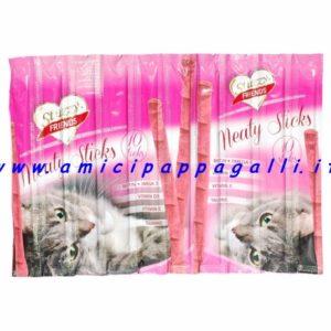 stick per gatto stuzzy friends prosciutto