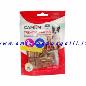 Vendita Snack per Cani Online