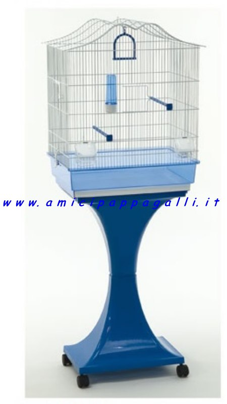 domus molinari gabbia uccelli martina