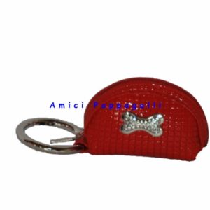 Accessori per cane