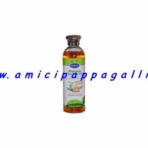 shampoo tea tree oil natura amica tewua per cani e gatti